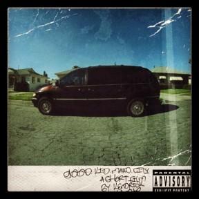 Kendrick-Lamar-Good-Kid-Maad-City